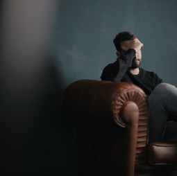 Are toxic emotions destroying your health?