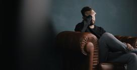 Transformando medos em atitudes