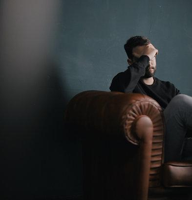 Spirituality vs. PTSD