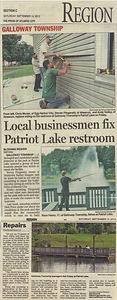 Press_of_AC_Lake_09-14-13.251122316_std.jpg