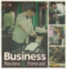 EHC Media 2012.jpg