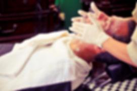 Weddingshave_11.23791830_std.jpg