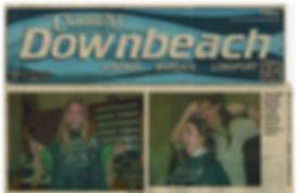 Downbeach_4-22-12.39123716_std.jpg