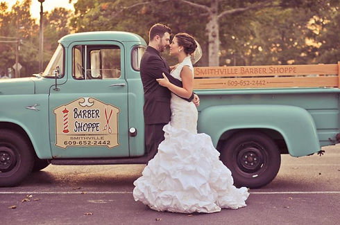 Weddingshave_183.237111340_std.jpg