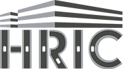 HRIC-removebg-preview (1).png