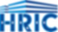 HRIC.fc.jpg