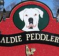 Aldie Peddler.jpg