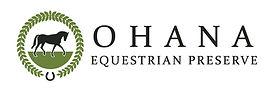 Ohana-Equestrian-Preserve-Horizontal-100