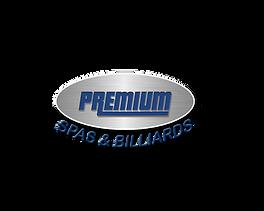 Premium_Spa.png
