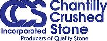 CCS-Logo_blue.jpg