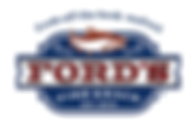 Ford's Logo R_Jan 2015.png