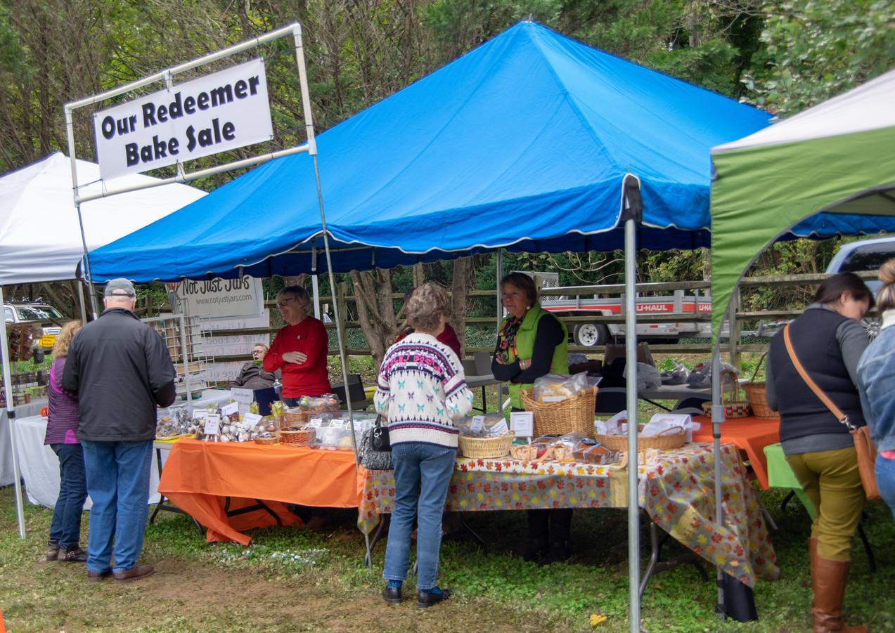 Our_Redeemer_Bake_Sale.jpg