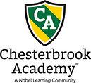 ChesterbrookAcademy_color_jpg.jpg