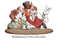 Middleburg Common Grounds.jpg