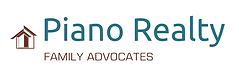 LOGO - Piano realty.png