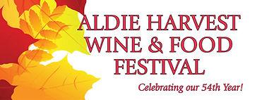 Aldie_Festival_Logo_150.jpg