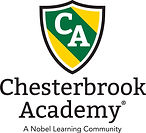 ChesterbrookAcademy_color_jpg.jpg