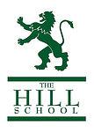 Hill_School.jpg