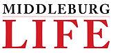 middleburg life logo.jpg