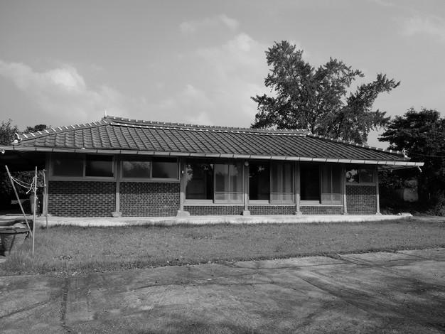 영앙주택(흑백).jpg