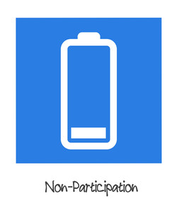 Non-Participation