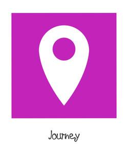 Honouring Journey