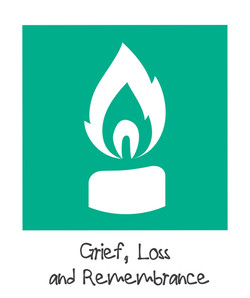 Grief Loss and Remembrance