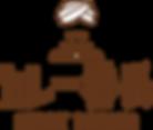 img_currybancho logo_edited.png