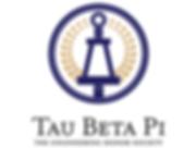 Tau Beta Pi.png