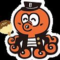 Logo_tako_01.png