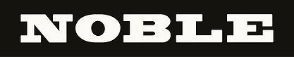 Noble-logo-black.jpg