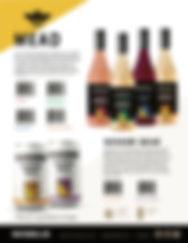 Mead-sales-sheet.jpg