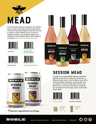 Mead-sales-sheet.jpg