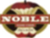 Noble logo 1.jpg