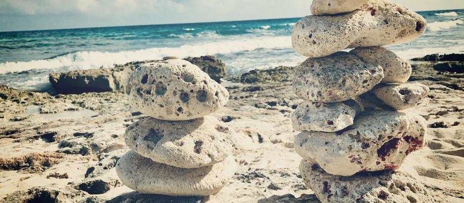 10 ways to de-stress