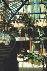 West Indies Shopping Mall - Marigot