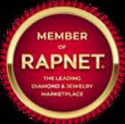 RapNet-member-badge_100x100.png