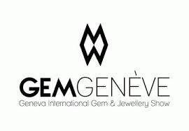 geneva2020.jpg