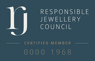 Certified_Member_Logo_EU&US2.png