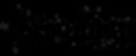 Gevaudan Logo Large - Black.png