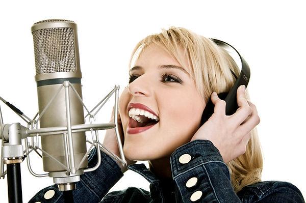Soundmagic Studios in Essex