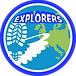 Waterexplorers.png.pagespeed.ce.yGg4UKfW