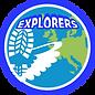Waterexplorers