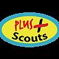 Plusscouts