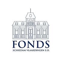Fonds_Schiedam_Vlaardingen.png