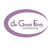 De_groot_fonds.png