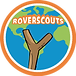roverscouts_RGB.png