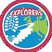 300px-Speltakteken_explorers_2010.png
