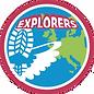 Landexplorers