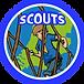 Speltakteken_scouts_2010.png